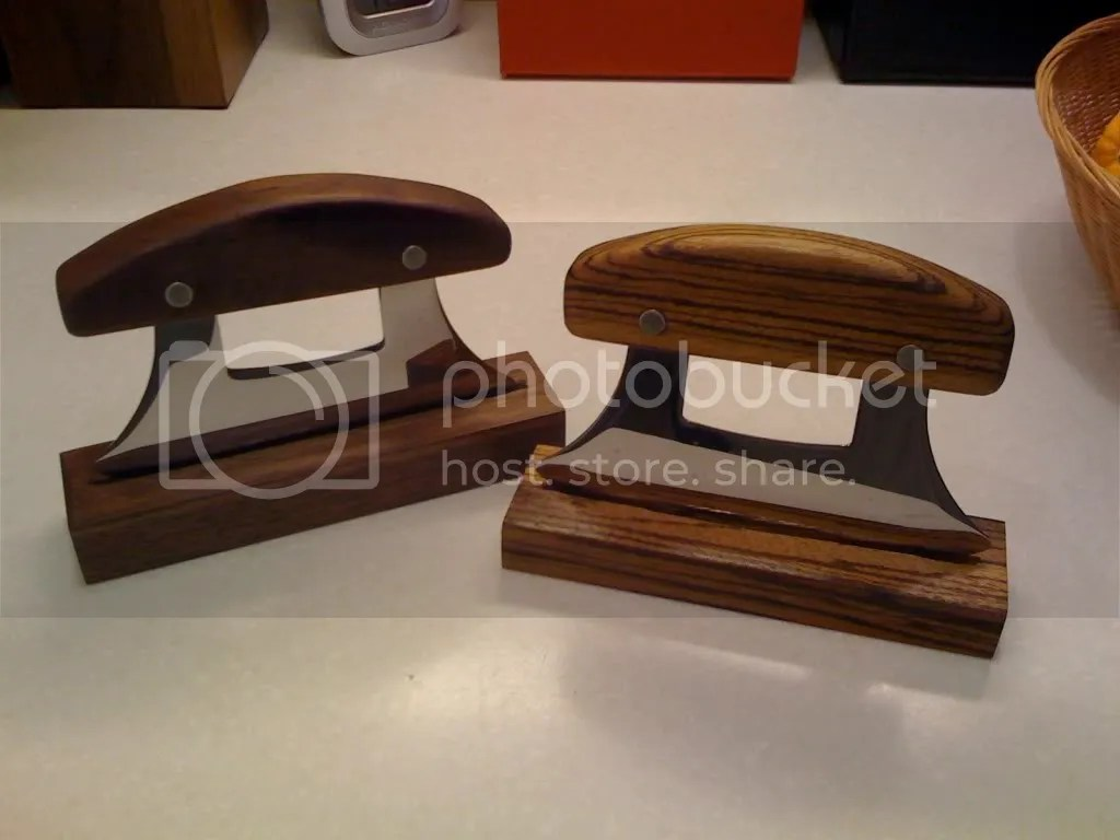 Pdf Plans Top Woodworking Gift Ideas Download Woodcraft Shop