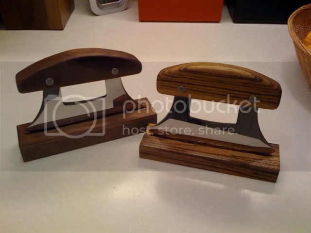 Woodworking woodworking gift ideas PDF Free Download