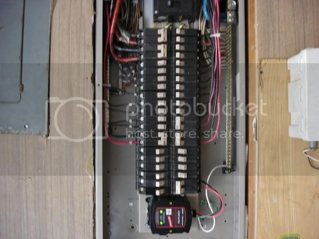 Replacing A 3way Electrical Switch Electrical Diy Chatroom Home
