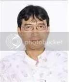 dr Hariadi  Semarang