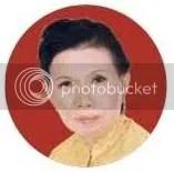 dr Maria Theresia Karnadi MS  Cilandak, Jakarta Selatan