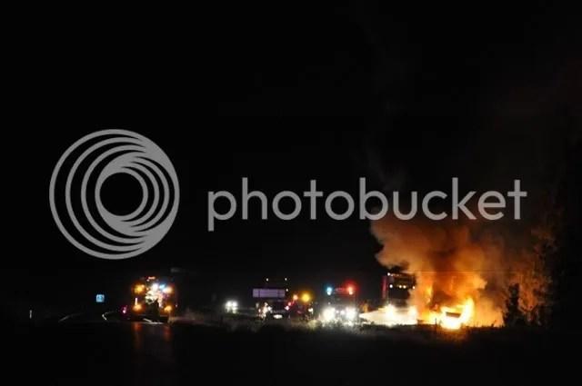 2011-05-29-FireFlame-2