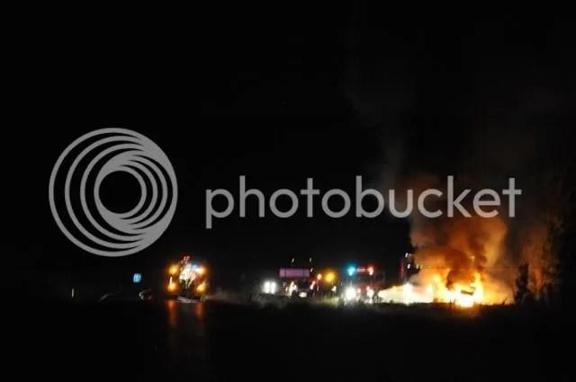 2011-05-29-FireFlame-3