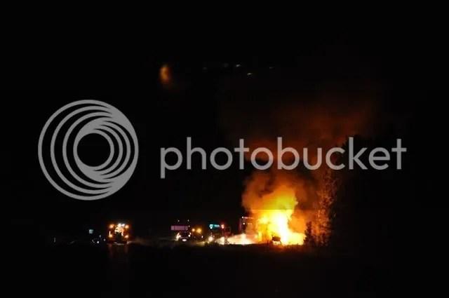2011-05-29-FireFlame-6