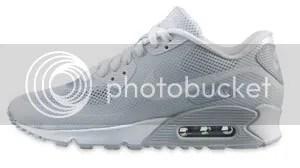 2011-06-03-Nike Stock-14