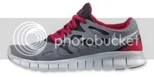 2011-06-03-Nike Stock-7