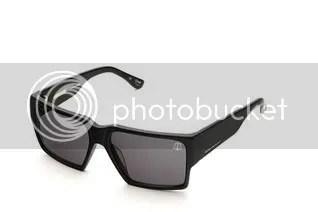 HAL-X-COLAB-Sunglasses-BIGGIE-V21