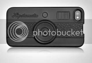 hipstacase-iphone