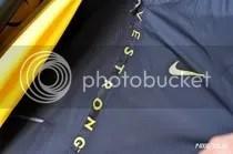2011-05-31-Nike Spring-15