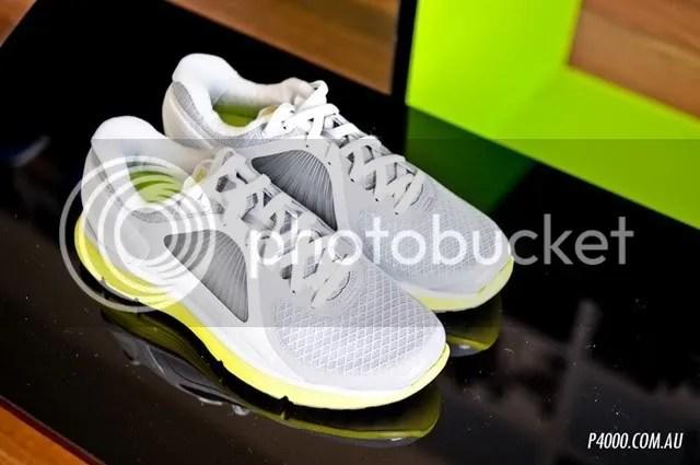 2011-05-31-Nike Spring-30