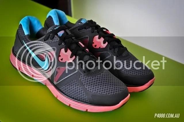 2011-05-31-Nike Spring-3