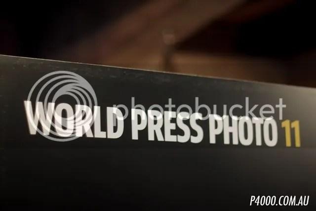 110611-WorldPressPhoto-1