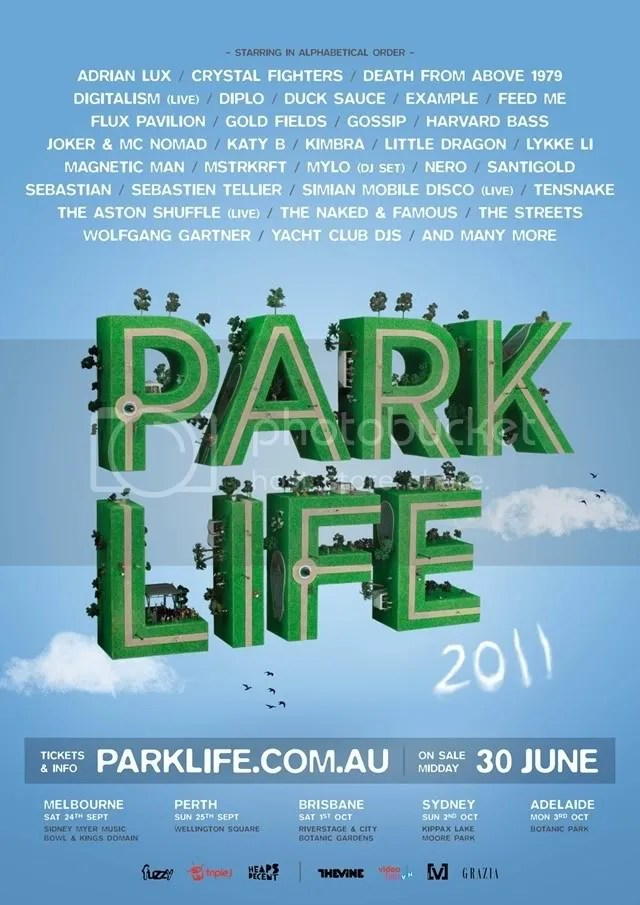 Parklife2011_National_Poster_webready