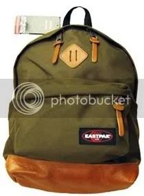 CMBND - Eastpack - 1