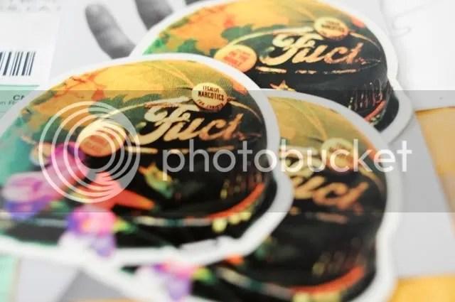 2011-05-11-Fuct-3