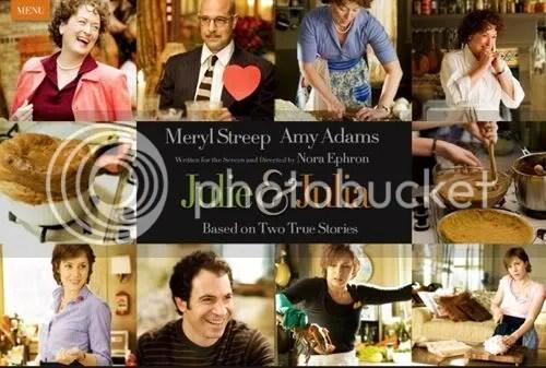 1250024714-julie-julia-movie.jpg