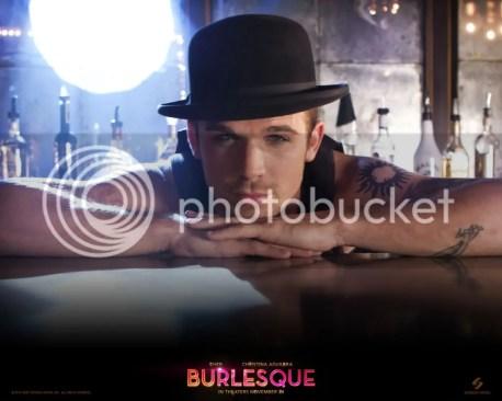 Burlesque-Wallpapers-1280x1024-5.jpg