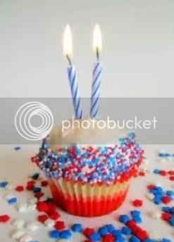 Cupcake-2-Candles.jpg