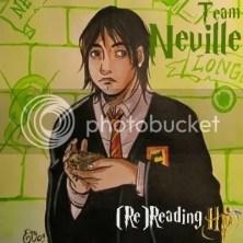 Rereading-HP-logo-Neville-PES.jpg