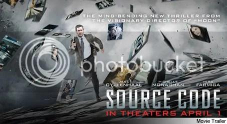 Source-Code-Movie-trailer.jpg