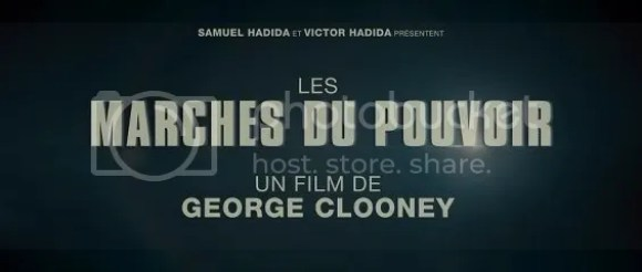 img_206869_les-marches-du-pouvoir-the-ides-of-march-trailer-vfhd.jpg