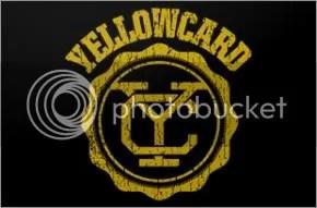 yellowcard-logo-artwork-thumbnail.jpg