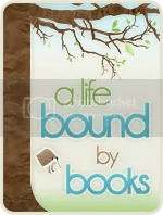 A Life Bound By Books