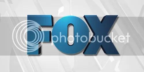 photo fox_zps6ab05ba1.jpg