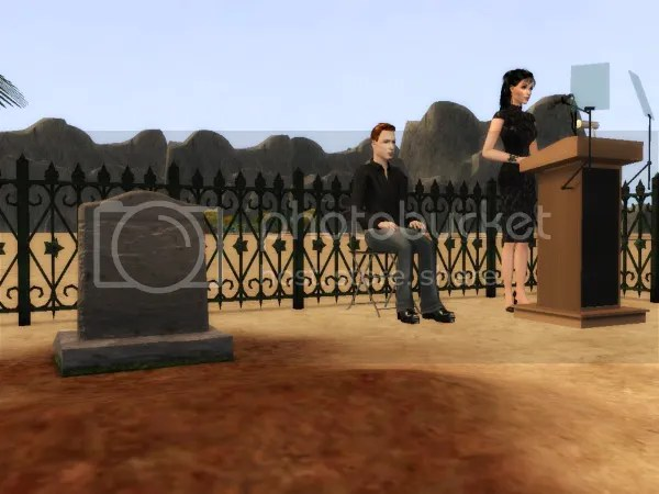 DiPotere,Sims 2,Legacy Challenge
