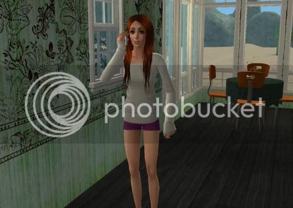photo 23a6355e-1fb8-445b-9617-e5d64a944fb3_zpse0bc0d36.jpg