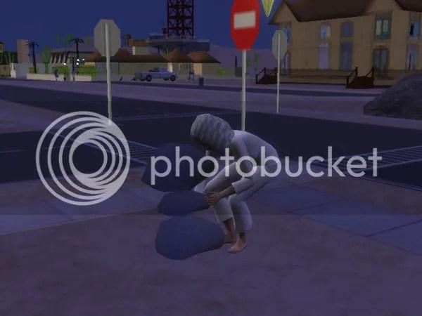 photo 010801_zpseffea878.png