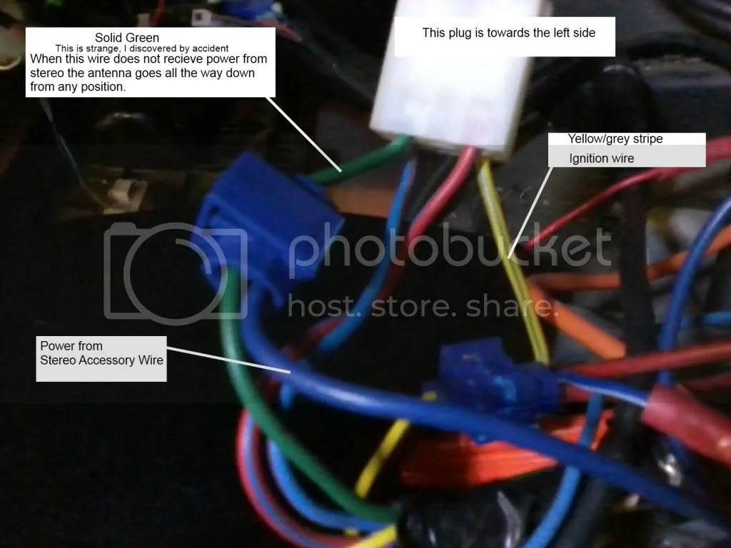 Datsun 240z Wiring Diagram Additionally Datsun 240z Ignition Wiring
