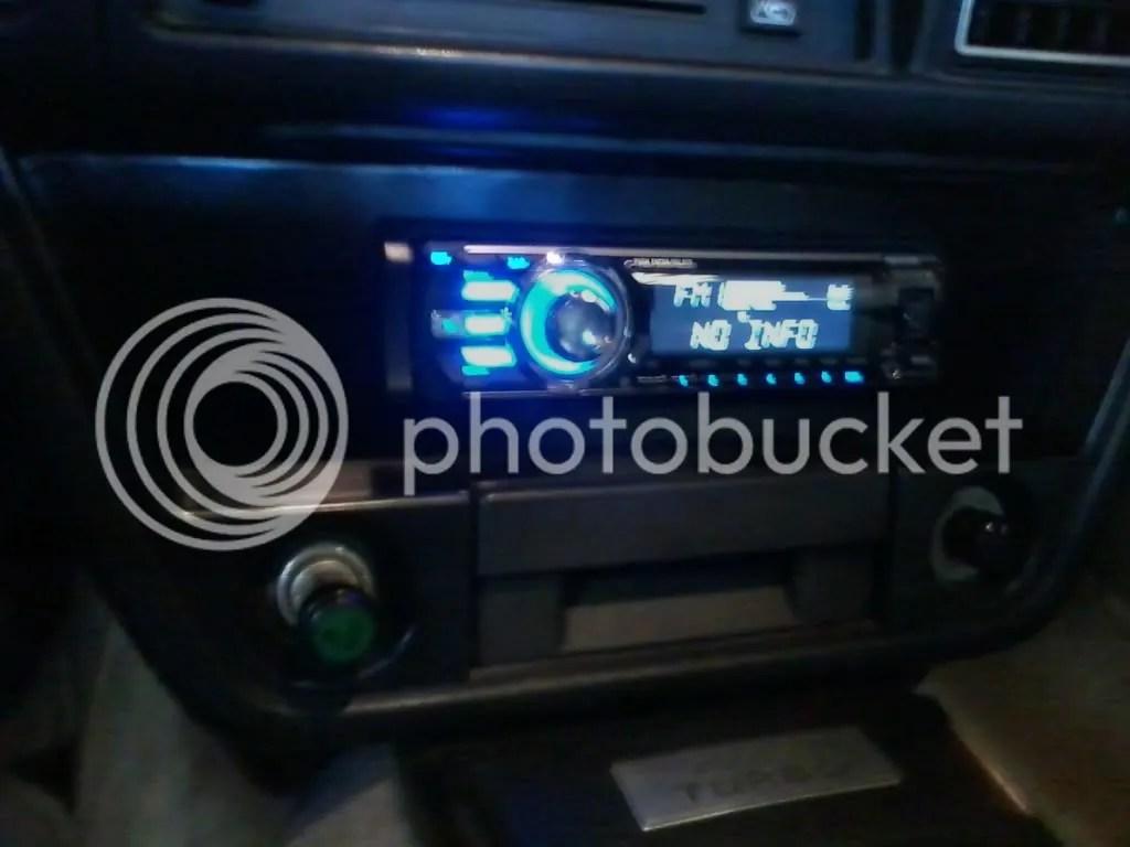 Versa Wiring Diagram 2011 Nissan 370z Car Audio Wire Schematic