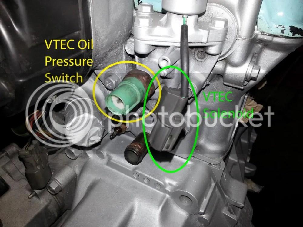 medium resolution of honda obd plug and wire diagram image vtecsolenoid vtecpressuerswitch jpg