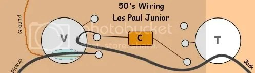 les paul junior wiring diagram can am atv parts 50 s question my forum img