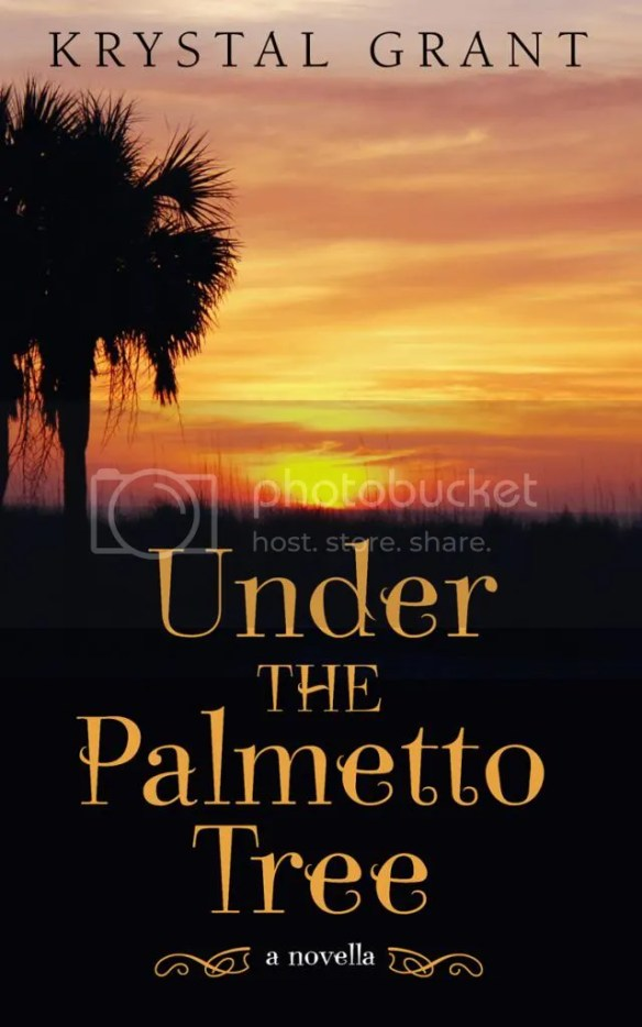 photo UnderthePalmettoCOV1.jpg