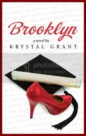photo brooklyn cover with frame.jpg