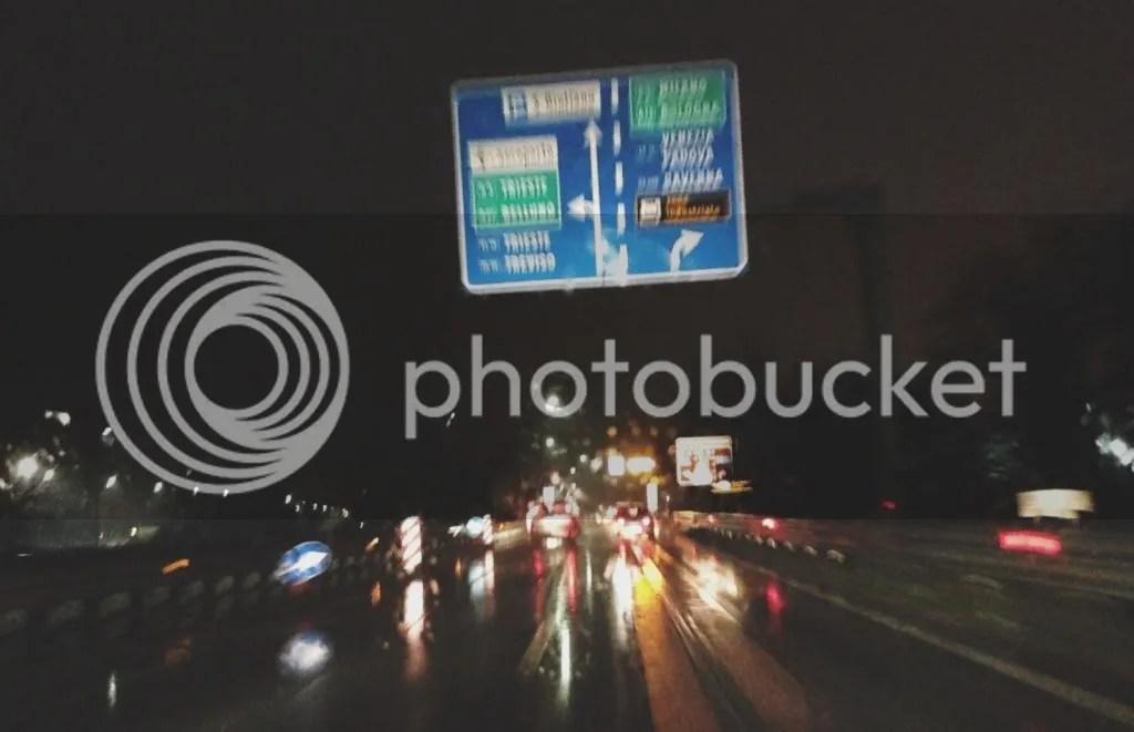 photo IMG_2949.jpg
