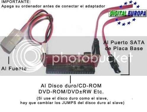 cable_adaptadores/sata-ide