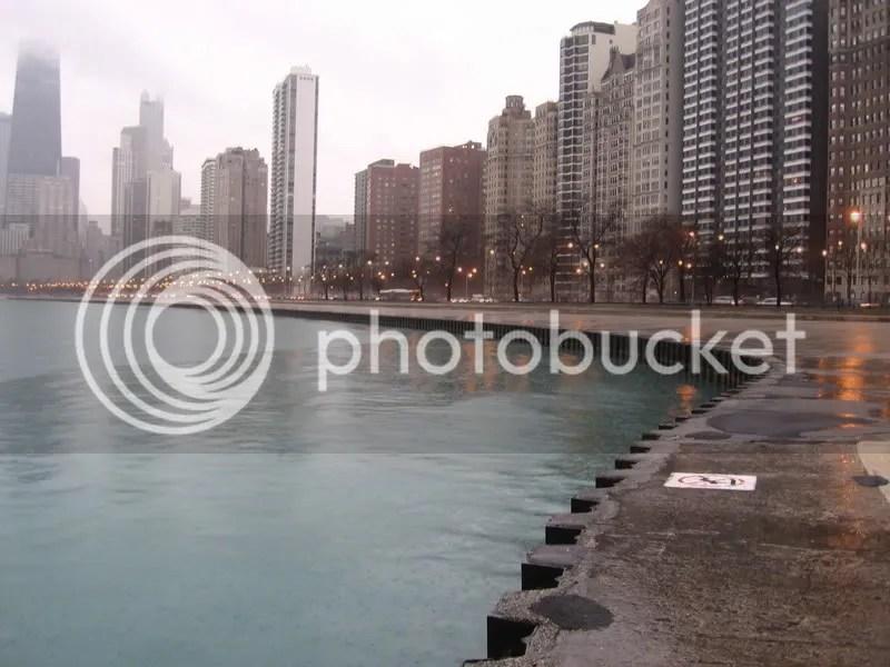 Picture032.jpg very rainy day image dul-apo-amic