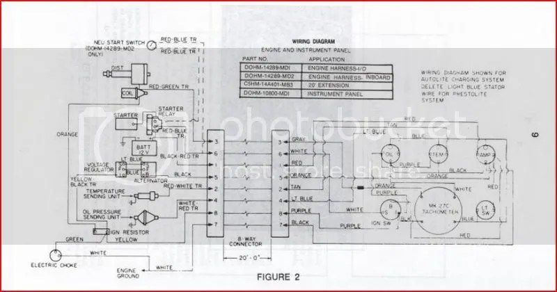 94 Ford F150 Thermostat Diagram Wiring Diagram Photos For Help Your