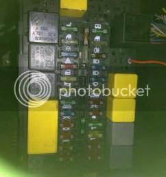 alfa romeo 146 fuse box wiring diagram pass alfa romeo 145 146 forum u003e [ 768 x 1024 Pixel ]