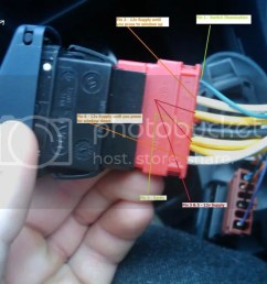 renault clio 1 4 wiring diagram wiring diagram centre renault clio 1 2 wiring diagram wiring [ 1024 x 768 Pixel ]