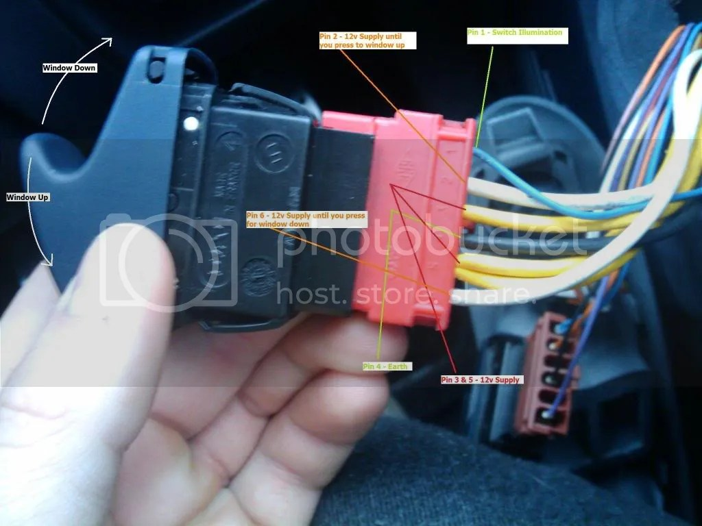 10 switch box wiring diagram for two element hot water heater window switch/reg wiring? | cliosport.net