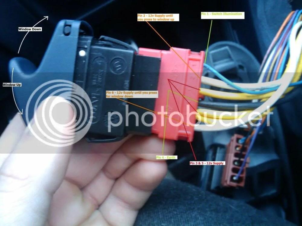 medium resolution of renault clio 1 4 wiring diagram wiring diagram centre renault clio 1 2 wiring diagram wiring