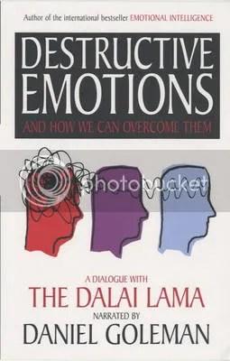 destructive emotions photo destructiveemotions.jpg