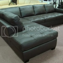 Sofa Mart Labor Day Sale Modern Microfiber Reclining Italsofa By Natuzzi I276 Leather Sectional