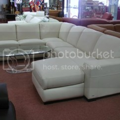 Sofa Mart Labor Day Sale Living Room Decorating Ideas Blue Natuzzi Leather Sofas And Sectionals By Interior Concepts