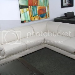 Sofa Mart Labor Day Sale Online Sets Natuzzi Leather Sofas And Sectionals By Interior Concepts