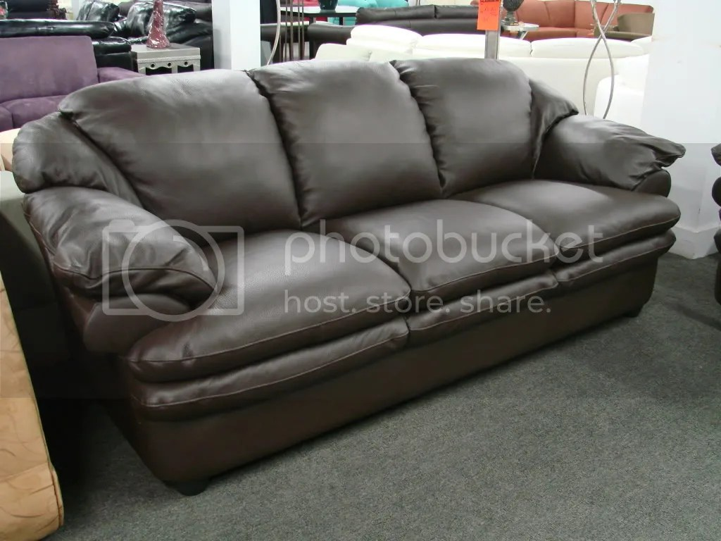 sofa mart labor day sale rachlin classics whitney natuzzi leather sofas and sectionals by interior concepts